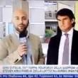 VIDEO YOUTUBE Inviato Sky dimentica nome ad Sassuolo e...