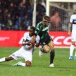 Sassuolo-Inter 3-1: video gol highlights, foto e pagelle_2