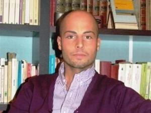 Guarda la versione ingrandita di Marcello Scariati: massaggiatore arrestato in Australia