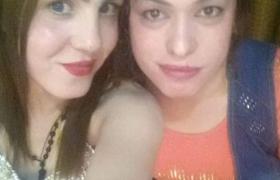 YOUTUBE Alisha muore in ospedale: medici non sapevano…