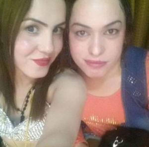 YOUTUBE Alisha muore in ospedale: medici non sapevano...