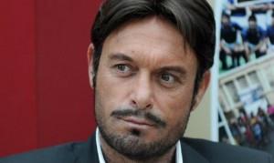 """Totò Schillaci contro Rita Bonaccorso: """"Mi tradì con Lentini..."""""""