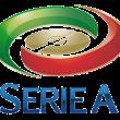 Serie A, probabili formazioni 38° giornata e calendario_1