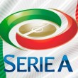 Serie A, probabili formazioni 38° giornata e calendario_5