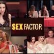 YOUTUBE Reality show vietato ai minori: il trailer 05