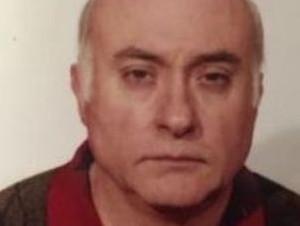 Francesco Sgroi uccise madre per errore nel 730: condannato