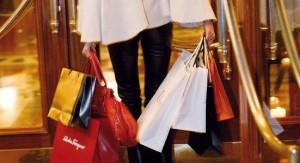 """""""Hai speso troppo in shopping"""". Moglie morde marito e..."""