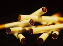Sigarette, citisina per smettere in Est Europa. Ma Italia...