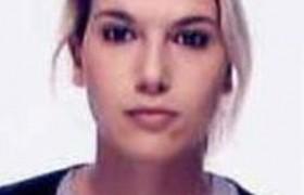 Silvia Bergamo, morta dopo notte di sballo. Nei video…