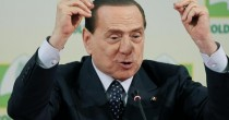 "YOUTUBE ""Silvio, scop… tutte"". E Berlusconi risponde così"