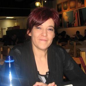 Simona Succi morta dopo operazione a naso: 3 medici indagati