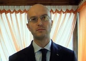 Cortina, sindaco indagato: blitz della Finanza in Comune