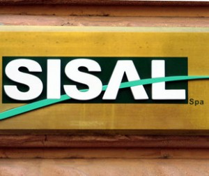Sisal: CVC Capital Partners acquista il 100% per 1 miliardo