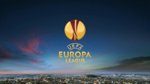 Liverpool-Siviglia, dove vedere in tv-streaming Europa League
