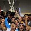Liverpool-Siviglia 1-3. Video gol highlights e foto Europa_14
