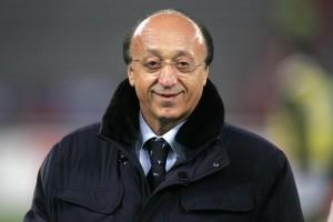 Calciopoli, respinto ricorso: Moggi dovrà risarcire club
