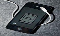 Batteria smartphone: 10 trucchi per farla durare di più