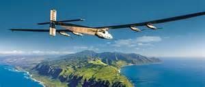 Il Solar Impulse