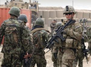 CTE, Usa a parenti soldati caduti: donateci i loro cervelli