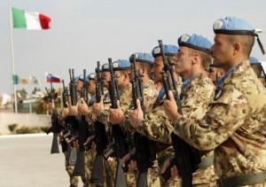 Libia, troppi rischi: Italia non invierà soldati