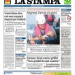 stampa27