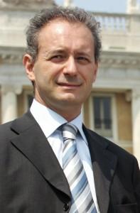 Stefano Bruni, ex sindaco Como, arrestato per bancarotta