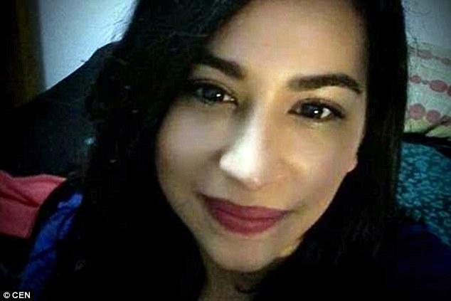 """""""Stringimi col cavo"""": psicologa trovata strangolata a letto02"""
