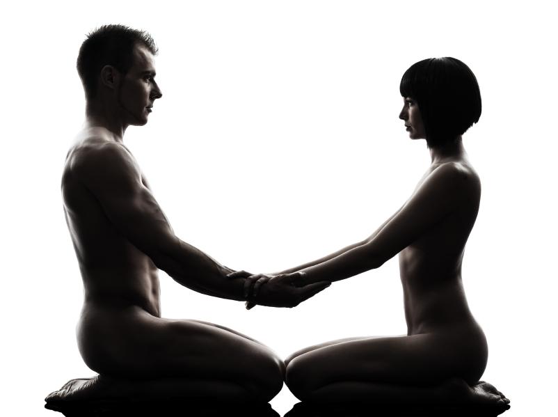 giochi fare sesso video massaggi tantra