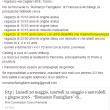 """""""Cercasi disabile che intenerisca"""": licenziata capo casting Rai03"""
