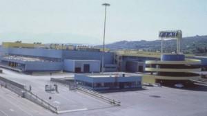 Da Fiat a Blutec: 5 anni dopo la chiusura riapre il 2 maggio la fabbrica di Termini Imerese