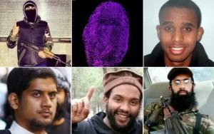 Terrorismo: polizia UK perde impronte e Dna 800 sospetti