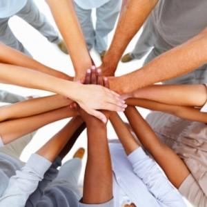 Terzo settore ok a riforma del servizio civile universale for Settore della camera