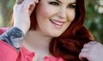 Tess Holliday, modella curvy censurata su Fb per errore…
