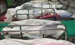 Thailandia: rogo in dormitorio collegio femminile, 17 morti