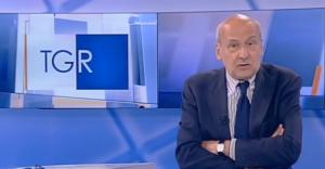 """""""THC, una nuova, pericolosa droga"""": gaffe Tgr Piemonte"""