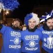 Leicester primo: quotavano meno sbarco alieni, Elvis vivo