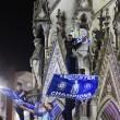 Leicester primo: quotavano meno sbarco alieni, Elvis vivo7