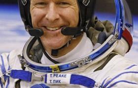 Astronauta temeva che i russi lo abbandonassero nello spazio