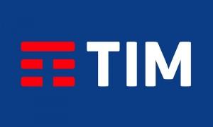 """Call center """"impossibile"""", Tim stangata: 360mila euro"""