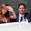 Silvia Toffanin e Piersilvio Berlusconi, matrimonio smentito