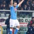 Torino-Napoli 1-2. Video gol highlights, foto e pagelle_3