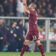 Torino-Napoli 1-2. Video gol highlights, foto e pagelle_5