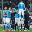 Torino-Napoli 1-2. Video gol highlights, foto e pagelle_6