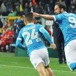 Torino-Napoli 1-2. Video gol highlights, foto e pagelle_7
