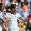 Torino-Napoli, diretta. Formazioni ufficiali e video gol_2