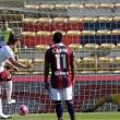 Torino-Napoli, diretta. Formazioni ufficiali e video gol_3