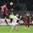 Torino-Napoli, diretta. Formazioni ufficiali e video gol_1