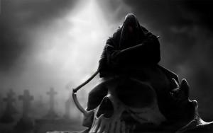 Istat: chi è ignorante muore prima