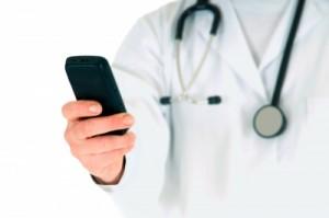 Tumore, legame con radiazioni telefonini scoperto nei topi