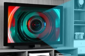 Guarda la versione ingrandita di Smart tv e pc ci spiano? Ecco come difendersi
